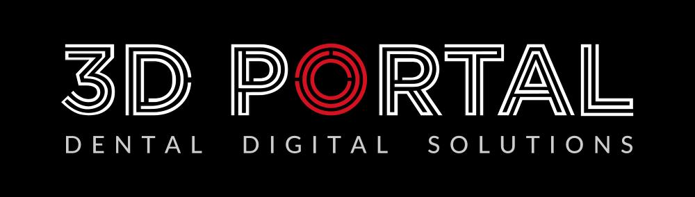 3D Portal